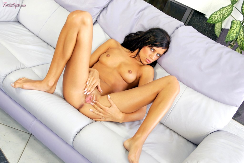 Teen inceat amature toy