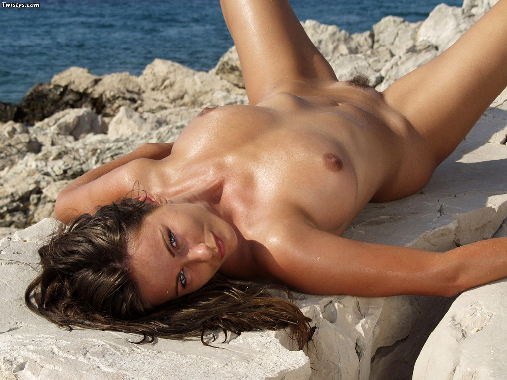 Kyla cole nudes, nude country girl naked