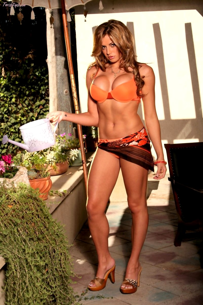 Hots Louise Glover Fully Nude Pics Jpg