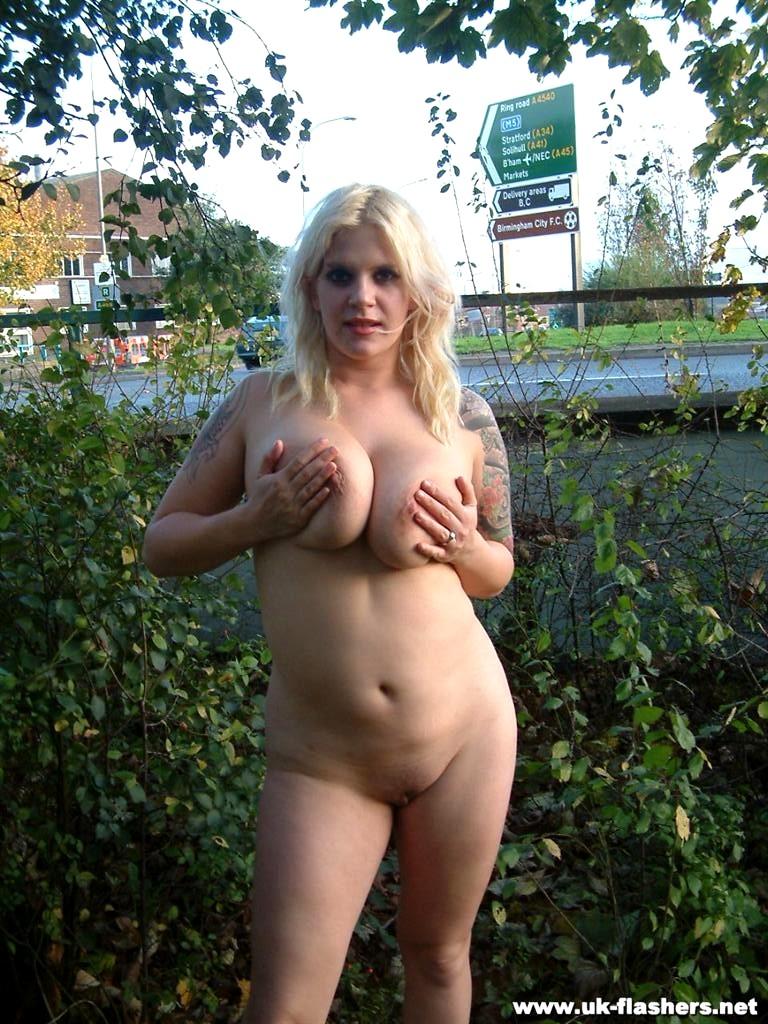 Sex Hd Mobile Pics Uk Flashers Cherry Original Outdoors -4742