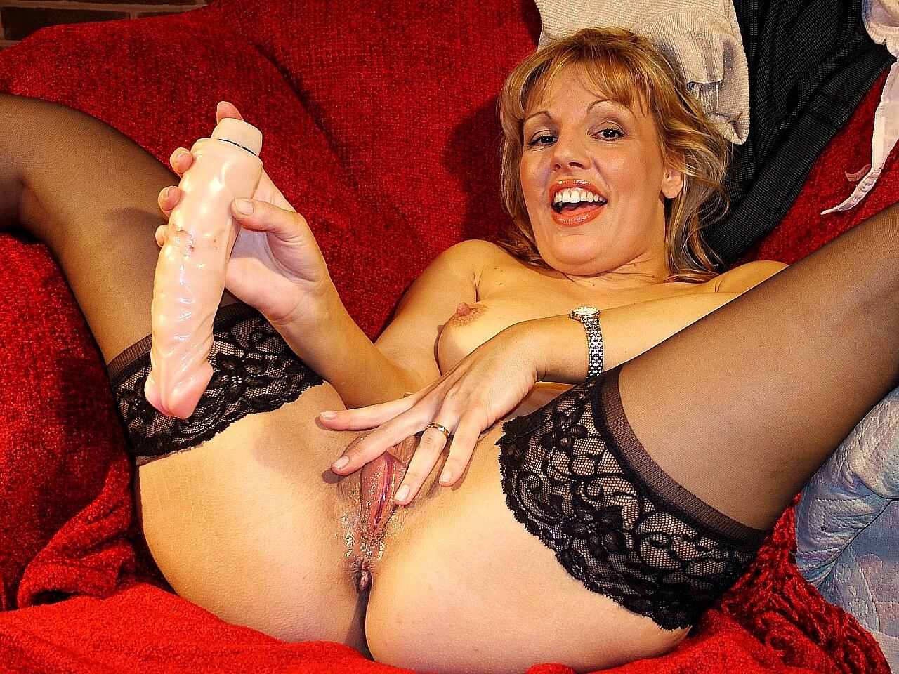 Ukpussytalk danielle mannaken actiongirl femdom icon xxx porn pics