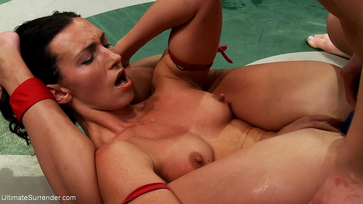 Extreme edging orgasm control