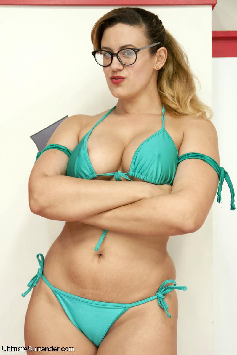 Lesbian Ultimate Surrender Video Porno  Pornhubcom