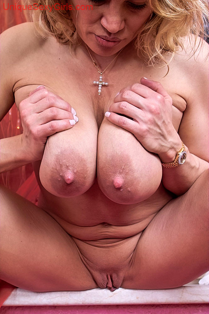 Unique sexy nipples — img 11