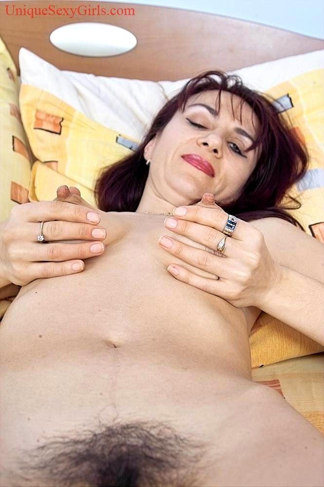 Free sexy bizarre video clip are