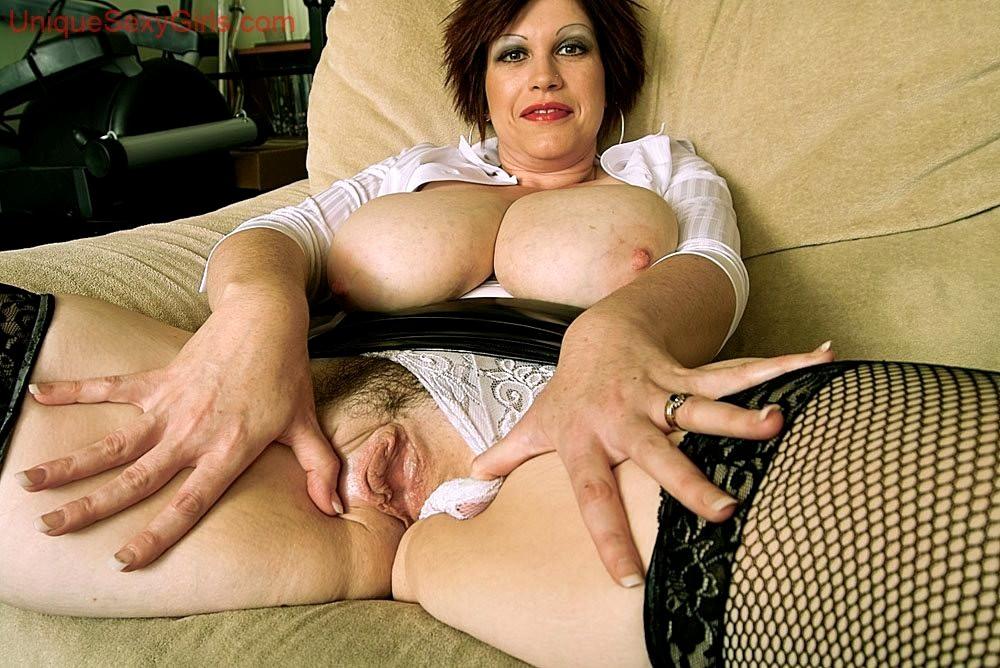 порно крупных женщины