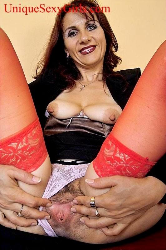 Top model porn tube