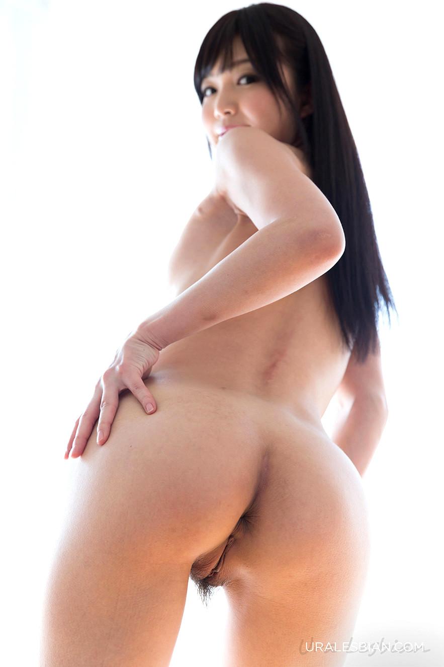 Chie Kobayashi sex