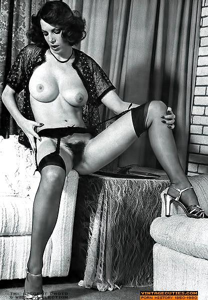 Michelle barrett full anal access 5 3