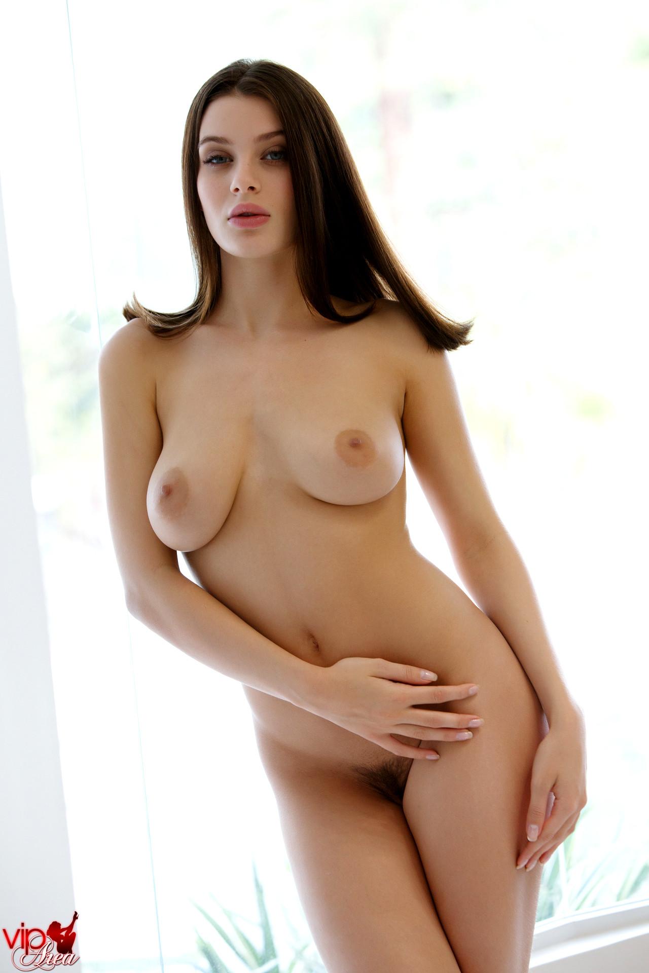 Lana rhoades new movies