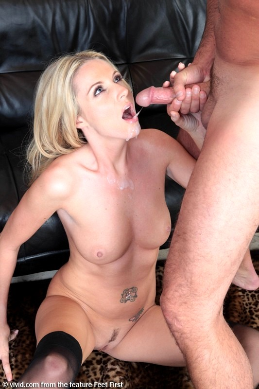 Showing porn images for aj bailey fucking porn