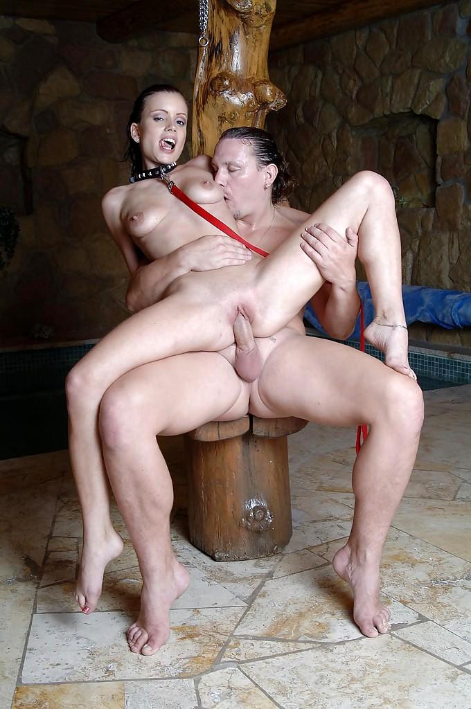 Miu lee porn Want Wow Miu Lee Weekly Fetish Style Sex Hd Pics