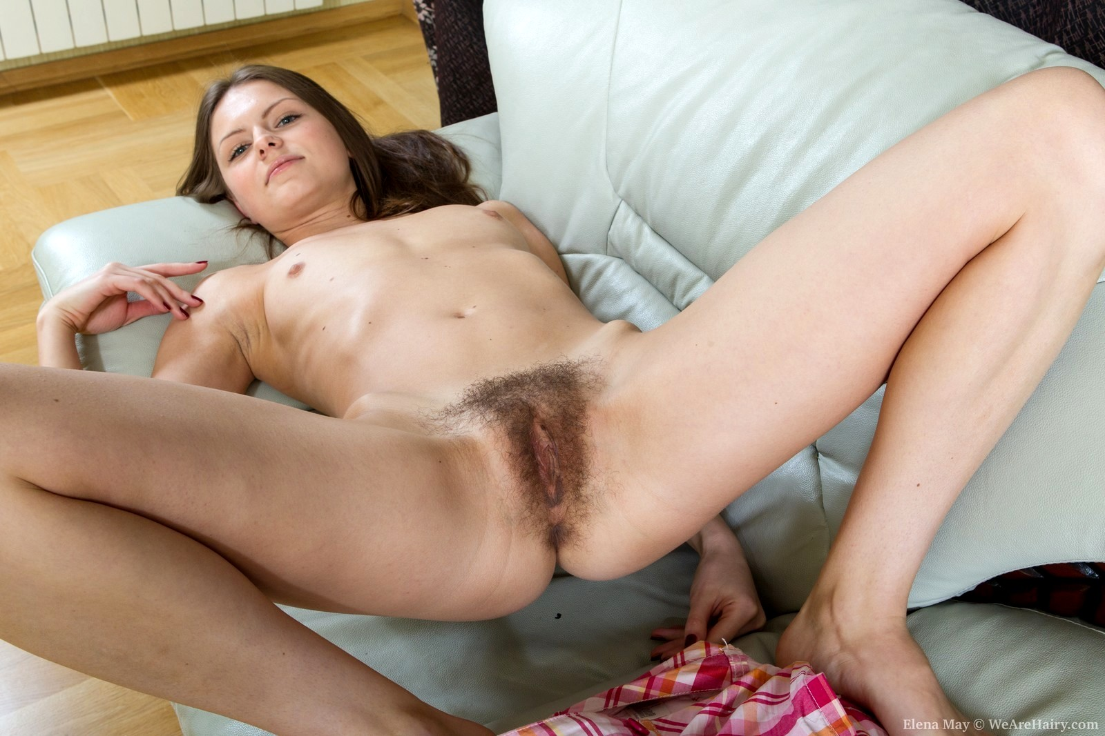 woman fucking play