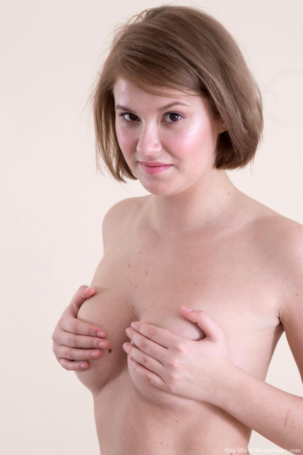 Mature femdom mistress tumblr