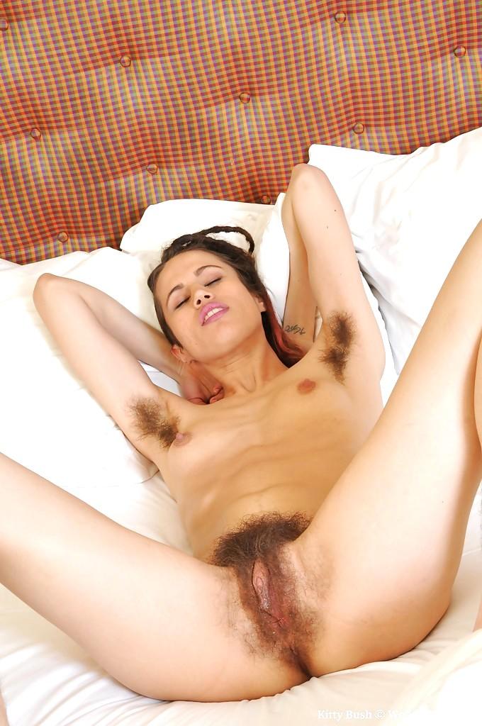 We Are Hairy Kitty Bush Mainstream Tiny Tits Hdpicture Sex -1705