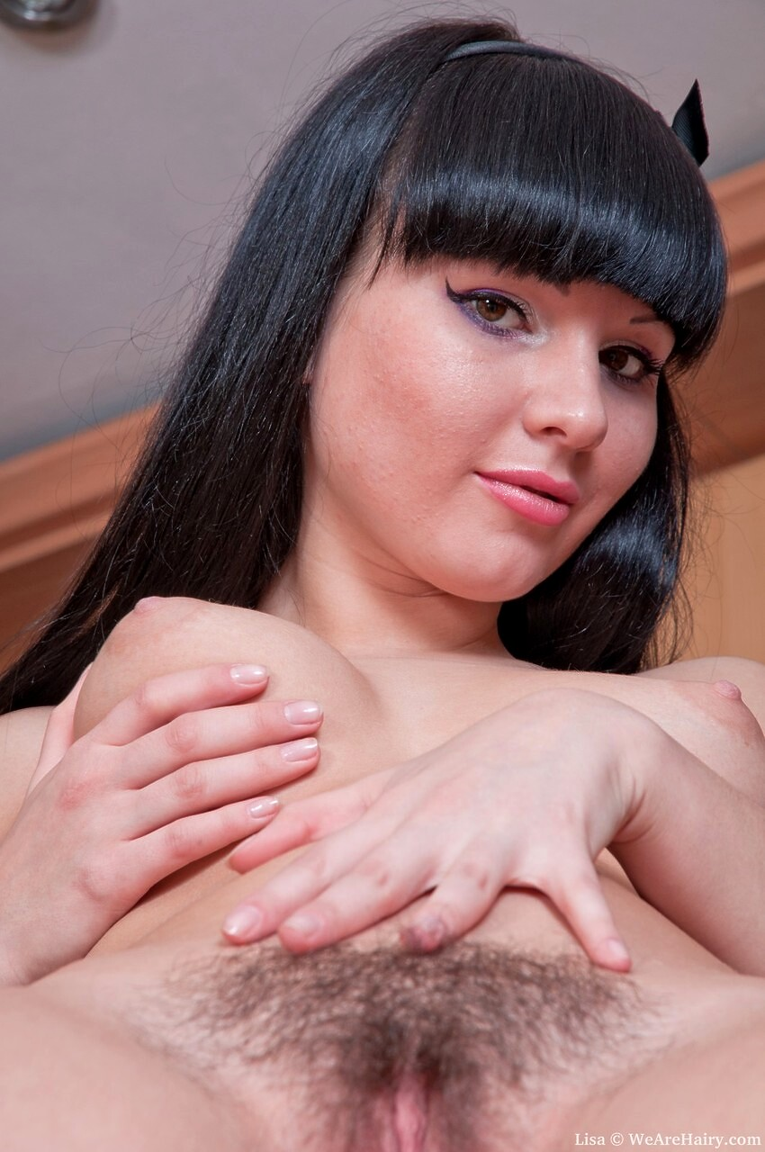 We Are Hairy Lisa Tour Big Tits Teen Porn Sex Hd Pics-7873