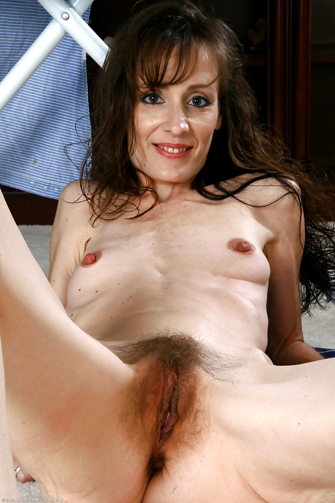 Sex Hd Mobile Pics We Are Hairy Sydney Premier Spreading -5504