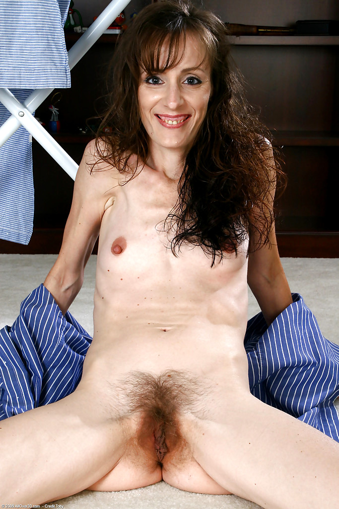 Sex Hd Mobile Pics We Are Hairy Sydney Premier Spreading -5137