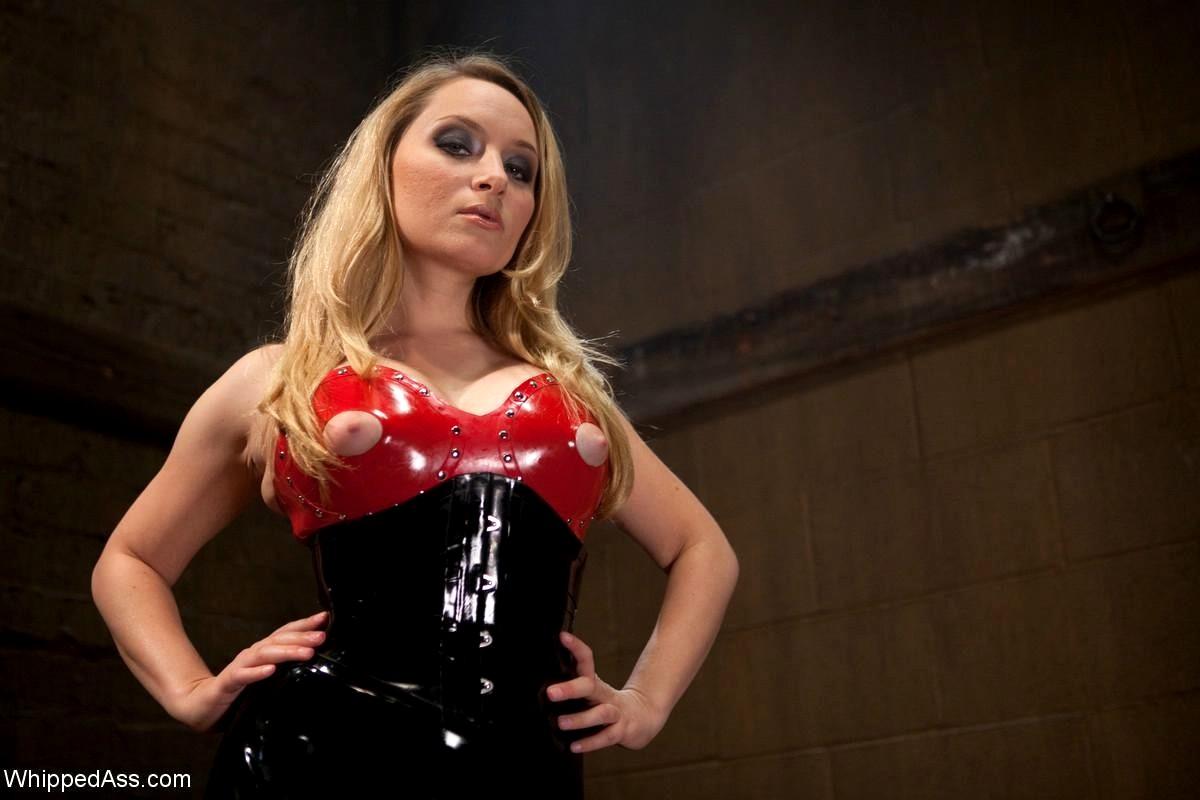 Whipped Ass Aiden Starr Lolita Haize Vip Bdsm Wiki Sex HD Pics