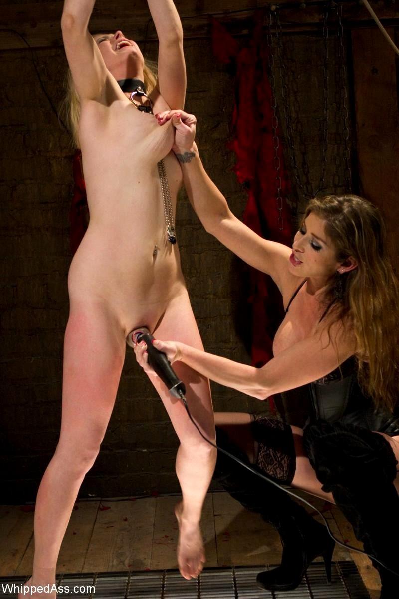 Female gymnastics pussy shots