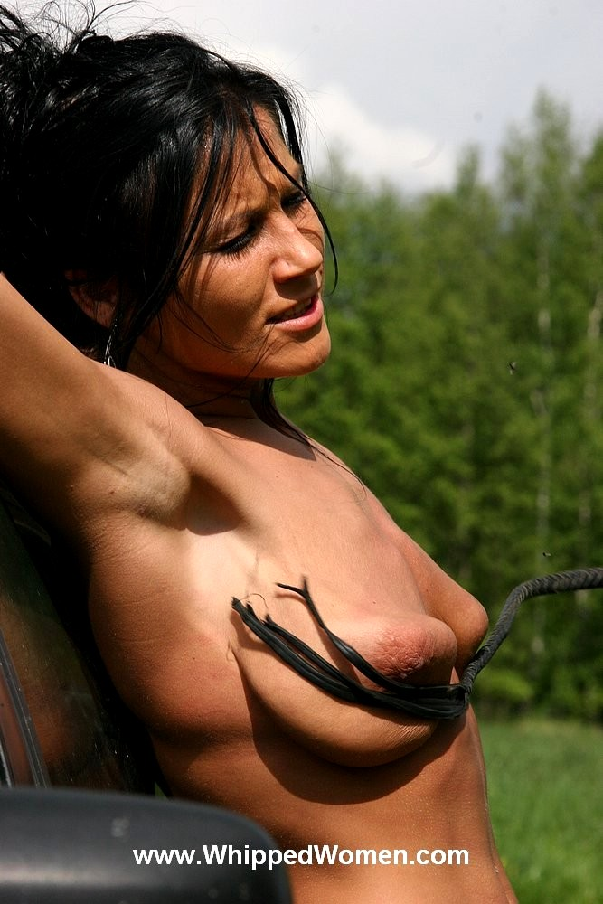 Whipped Women Whippedwomen Model Naked Whipped Girls -1452