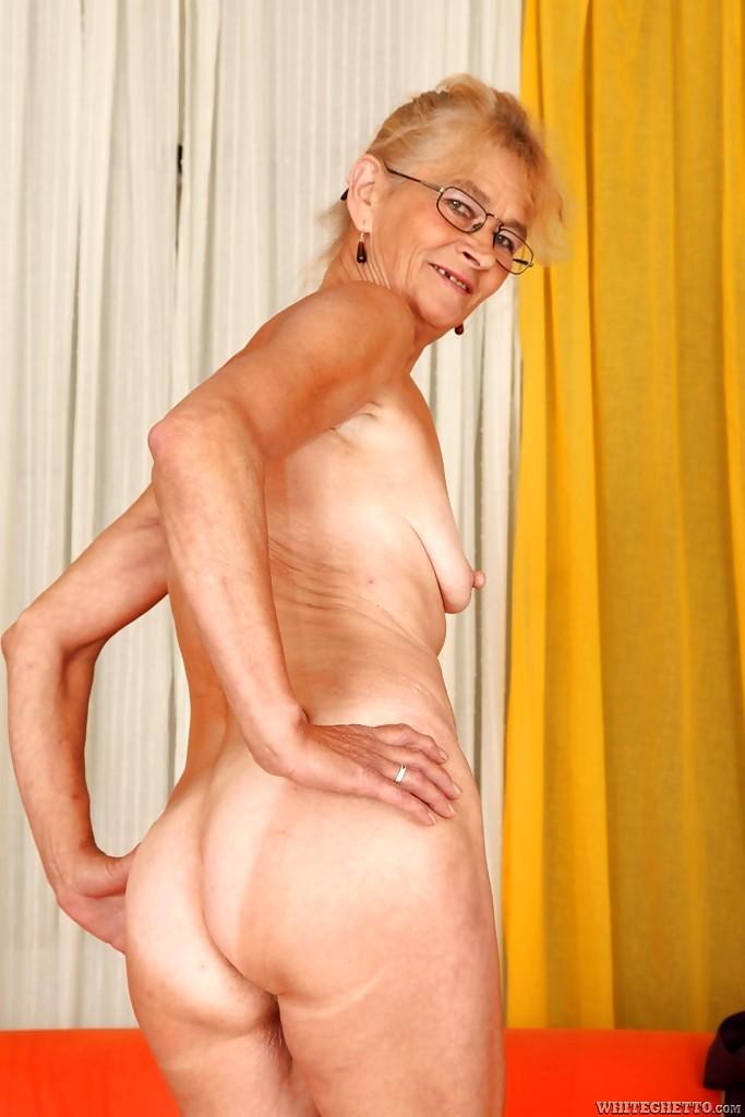 Beata Porn