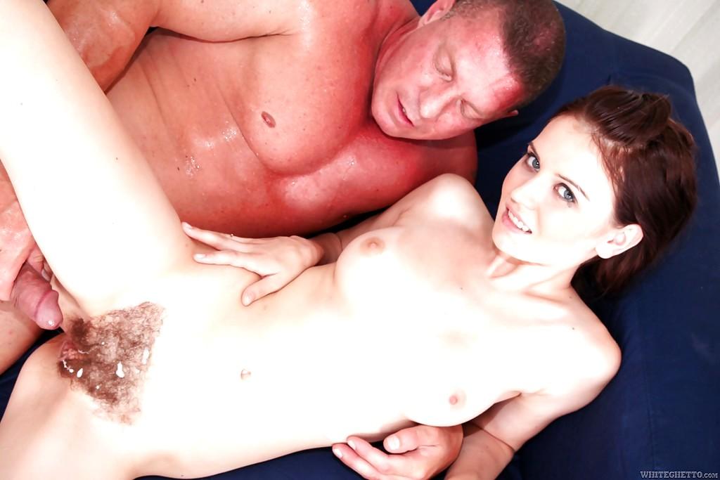 hdporn sihteeriopisto sex work