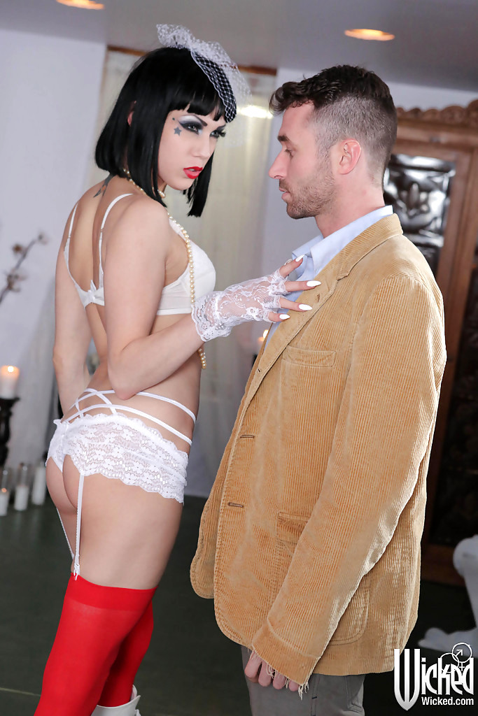 sexhd gallery wicked asphyxia noir perfect pussy licking friend asphyxia noir 6