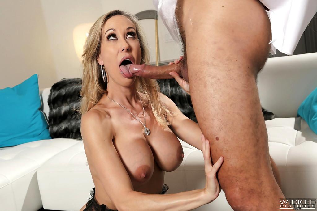 Pussy Angela White Bondage