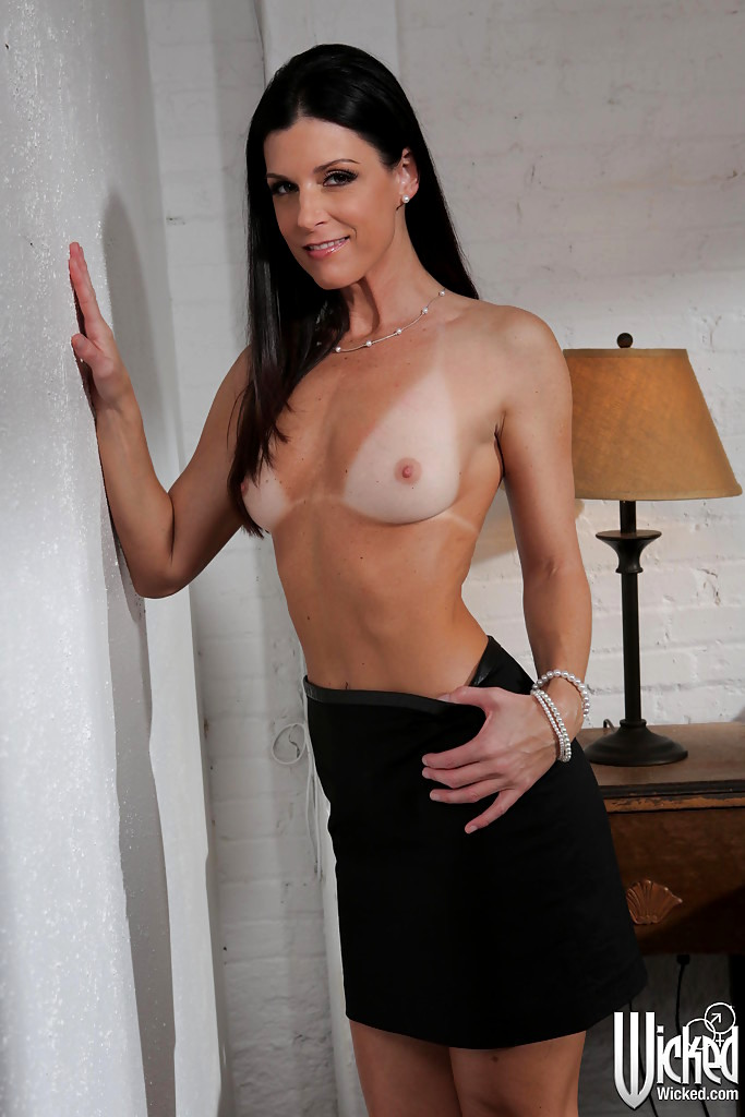 india summer wicked