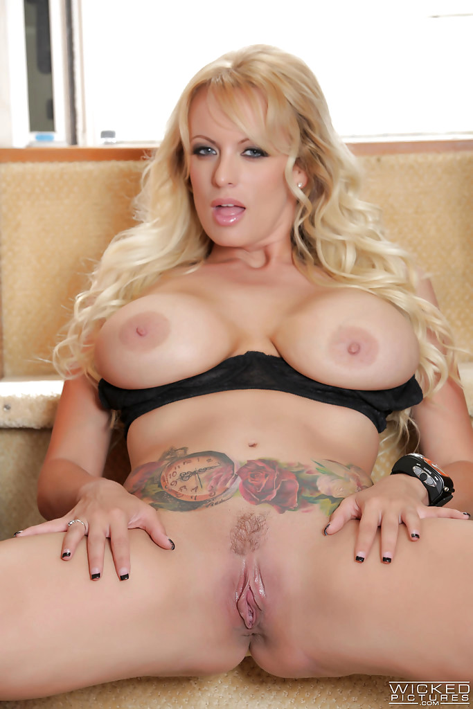 The most downloaded bbw on the internet samantha 38g - 3 part 3