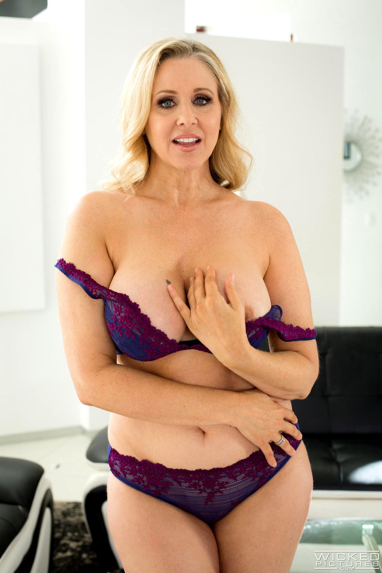 Deutsche Pornodarstellerinnen Liste