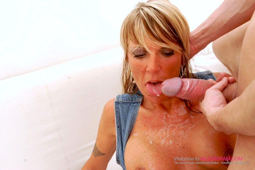 hot pussy fuck outside gif
