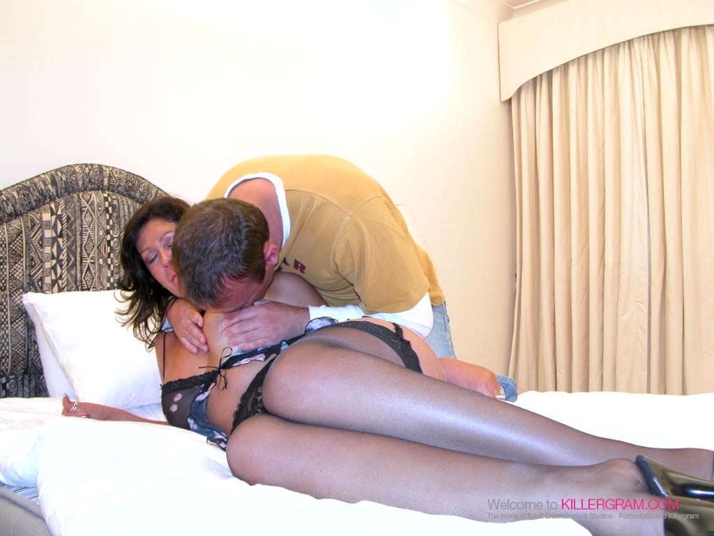Sexx Video