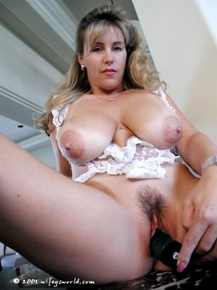 wifeys world pussy