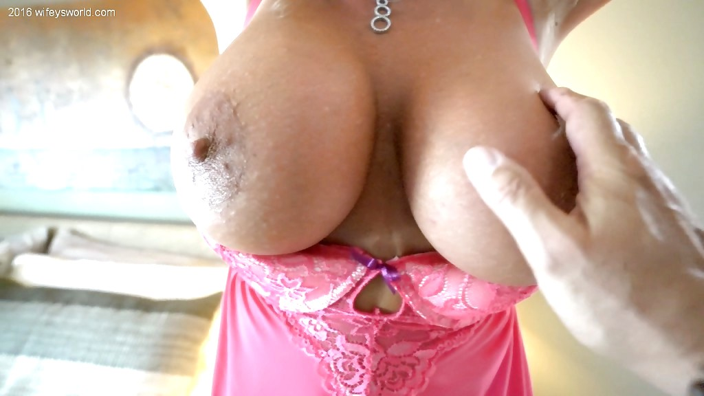 Aged love blonde mature lacey star - 2 part 3