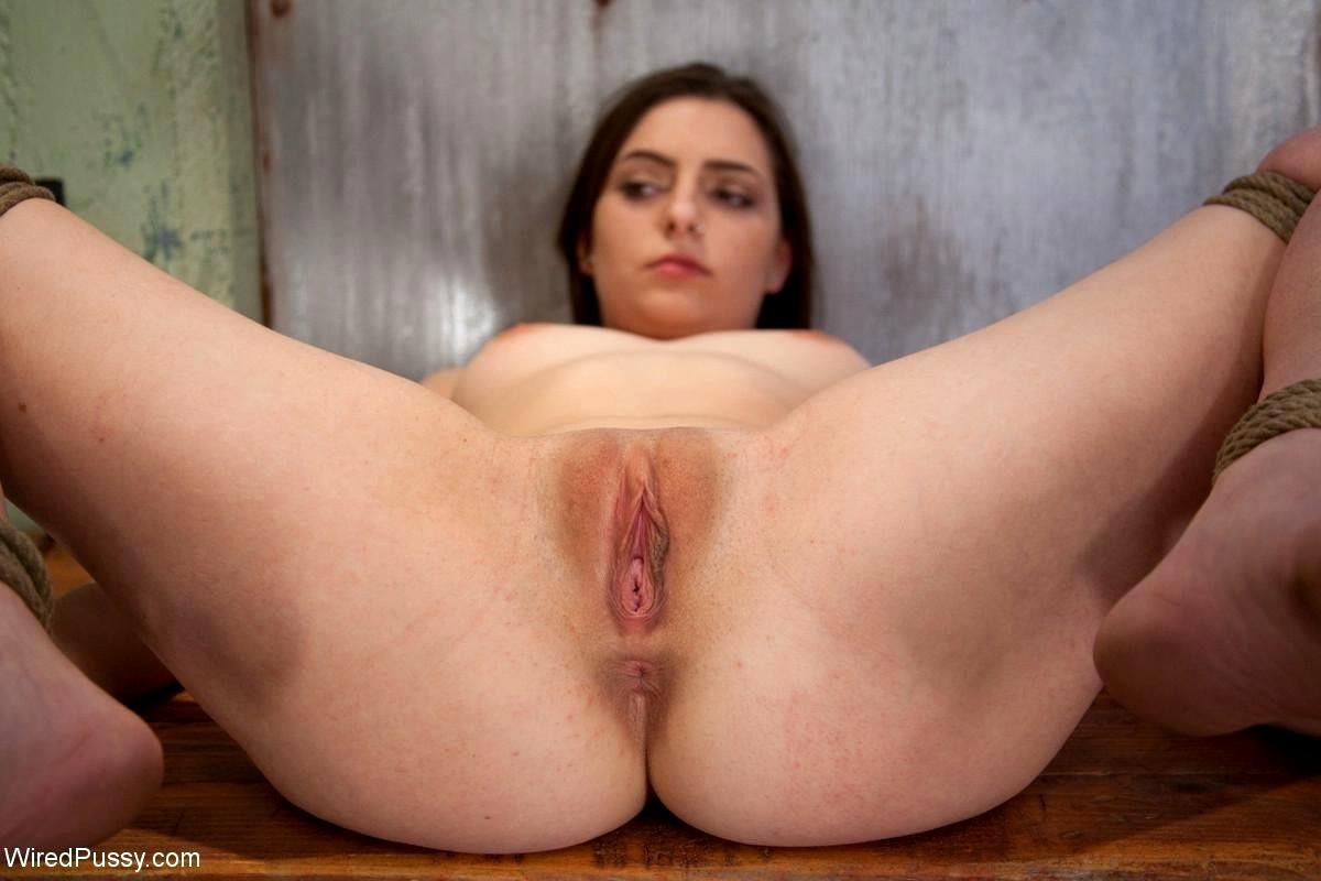 master and slave gay porn