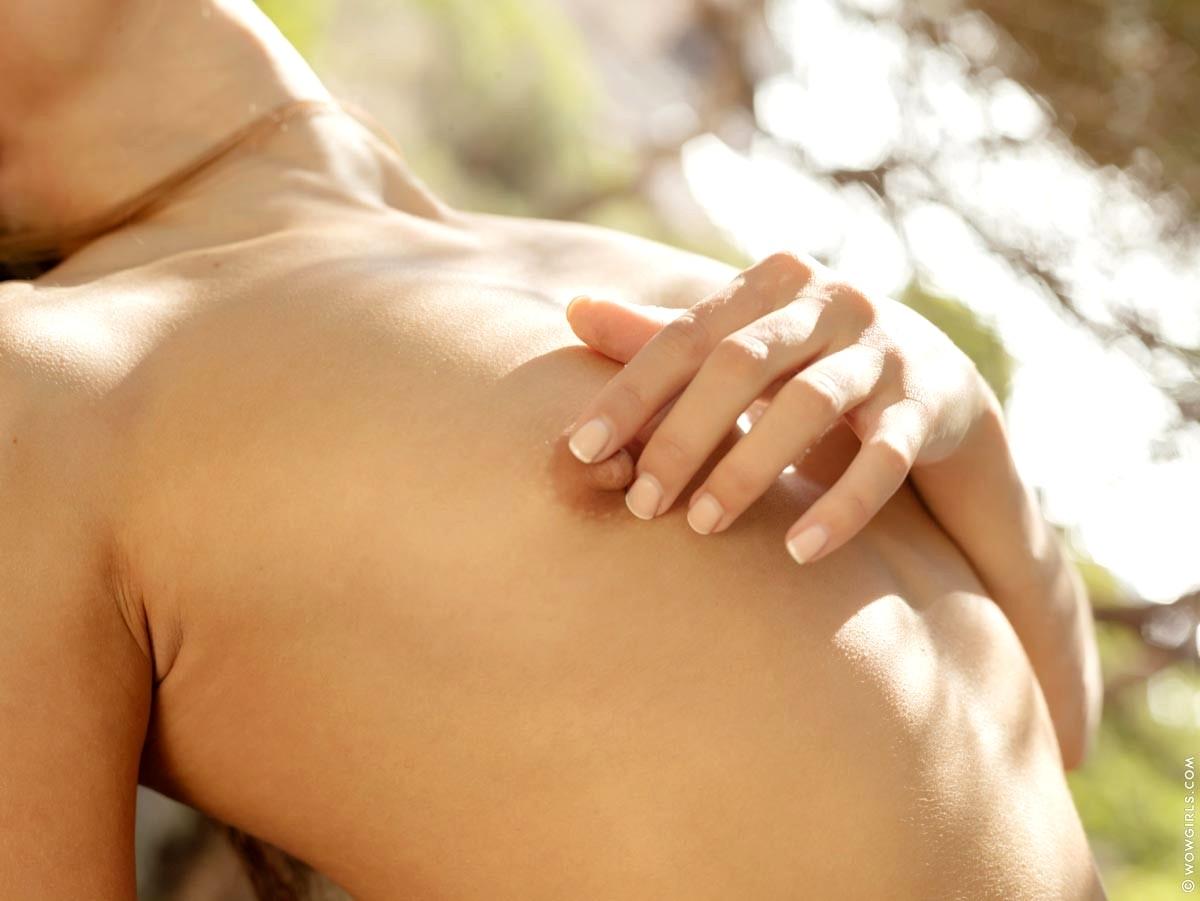 Best Nude Lipsticks For Indian Skin Tones