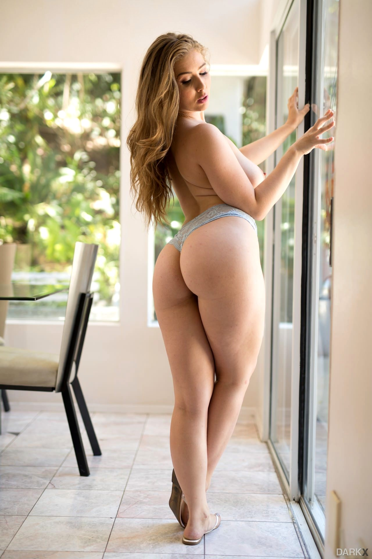 Lena paul pornstar ass
