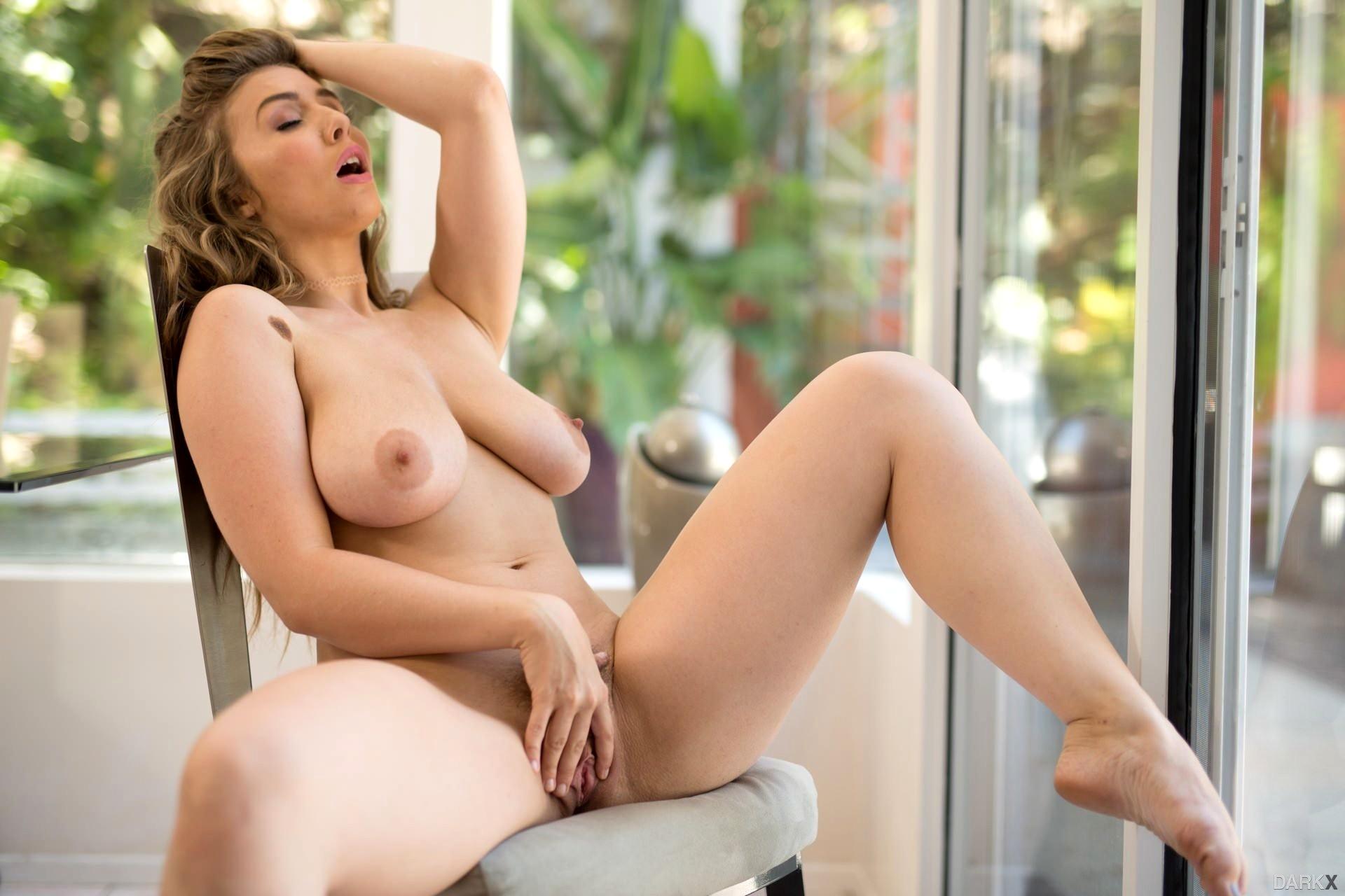 sex hd mobile pics xempire lena paul she big tits nude ass