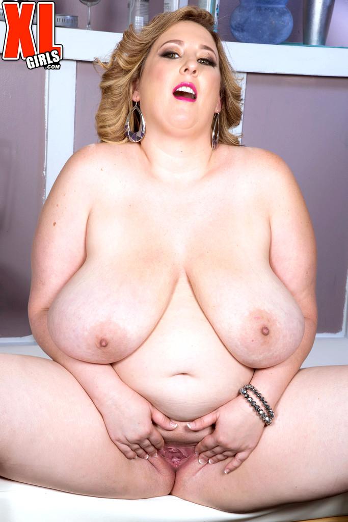 Short thick girls pics-5322