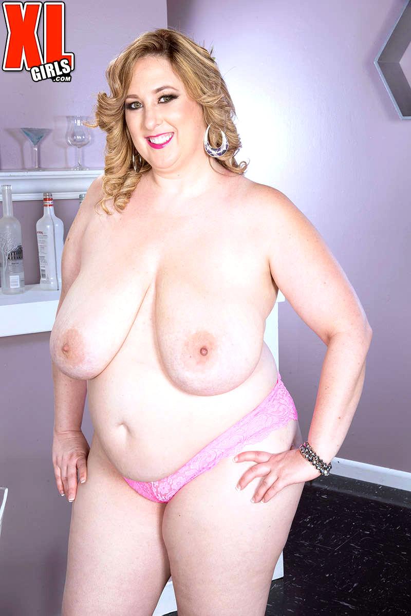 Xl Girls Amiee Roberts Terrific Big Tits Tumblr Sex Hd Pics-9016