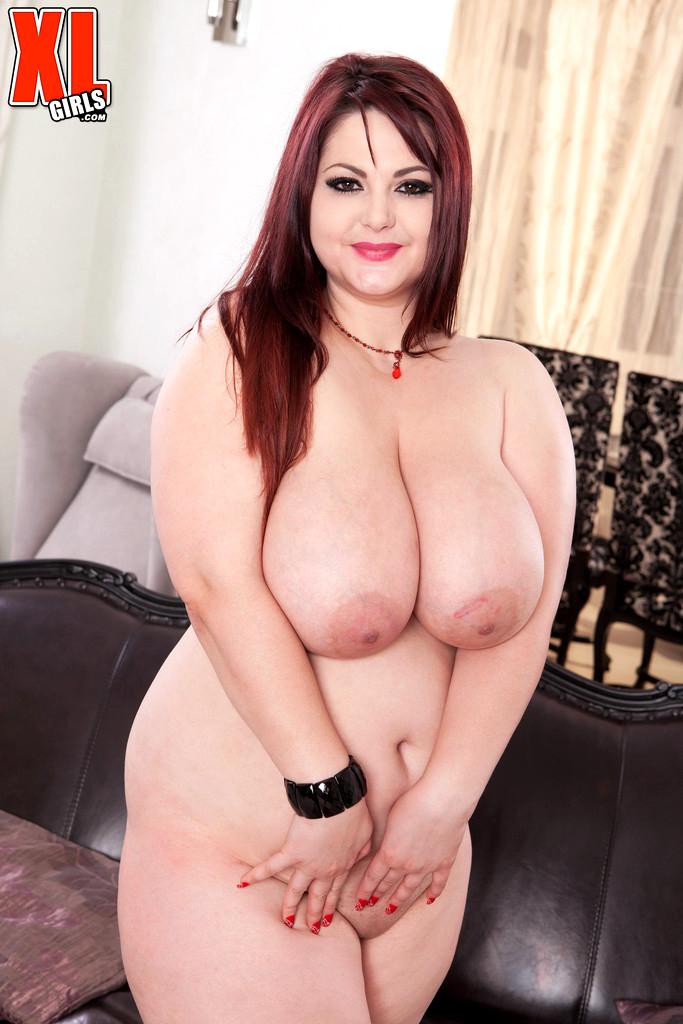 Xl sexy women-4497