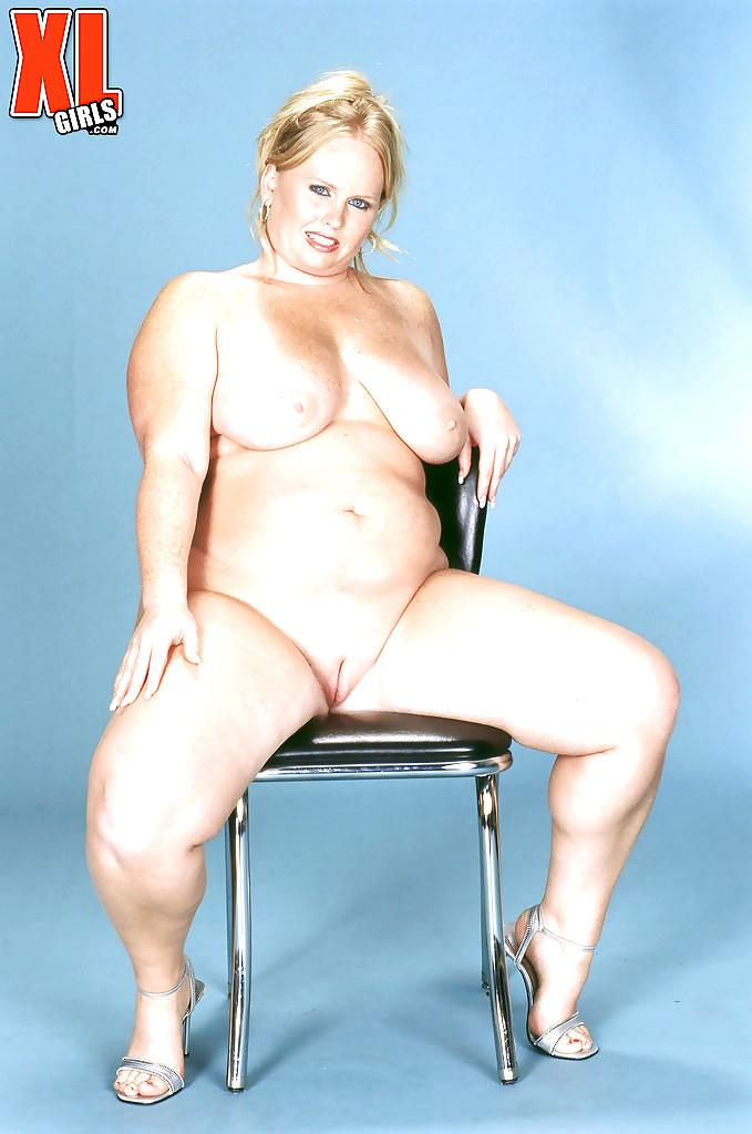Xl Girls Kaitlin Klien Edge Bbw Broadcaster Sex Hd Pics-5906