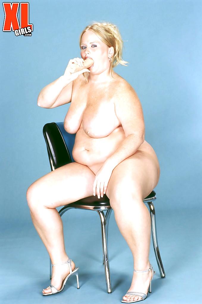 Sex HD MOBILE Pics XL Girls Kaitlin Klien Lovely Saggy ...