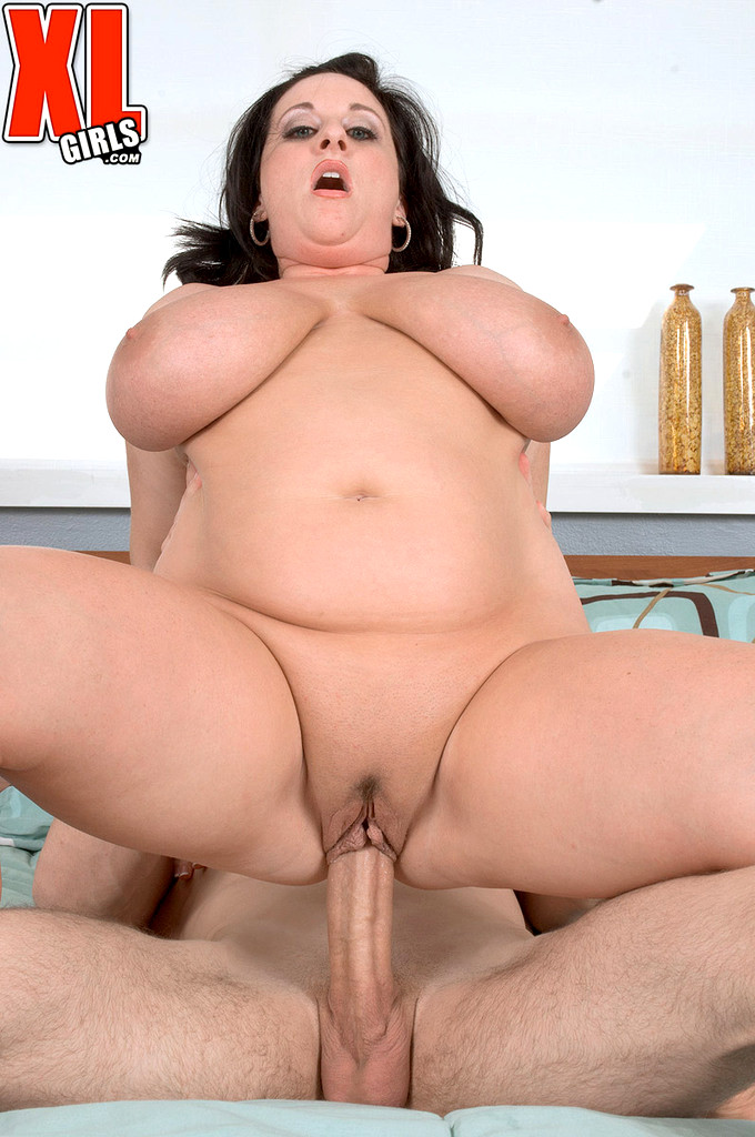 Kitty Lee Bbw Thumbzilla 1