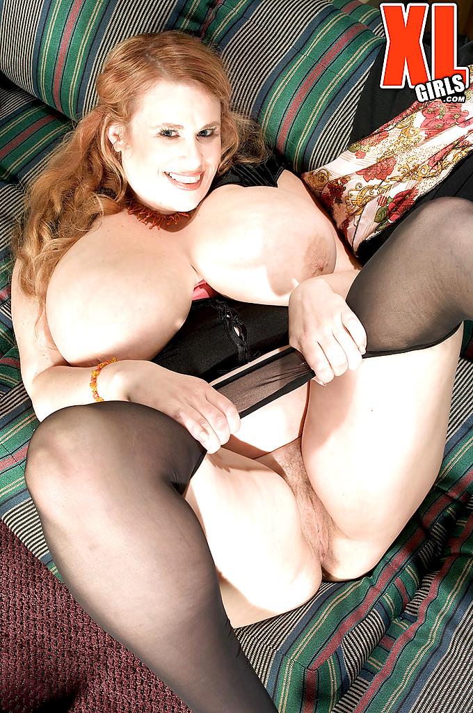 xl girls kore goddess show big tits sexgallery sex hd pics