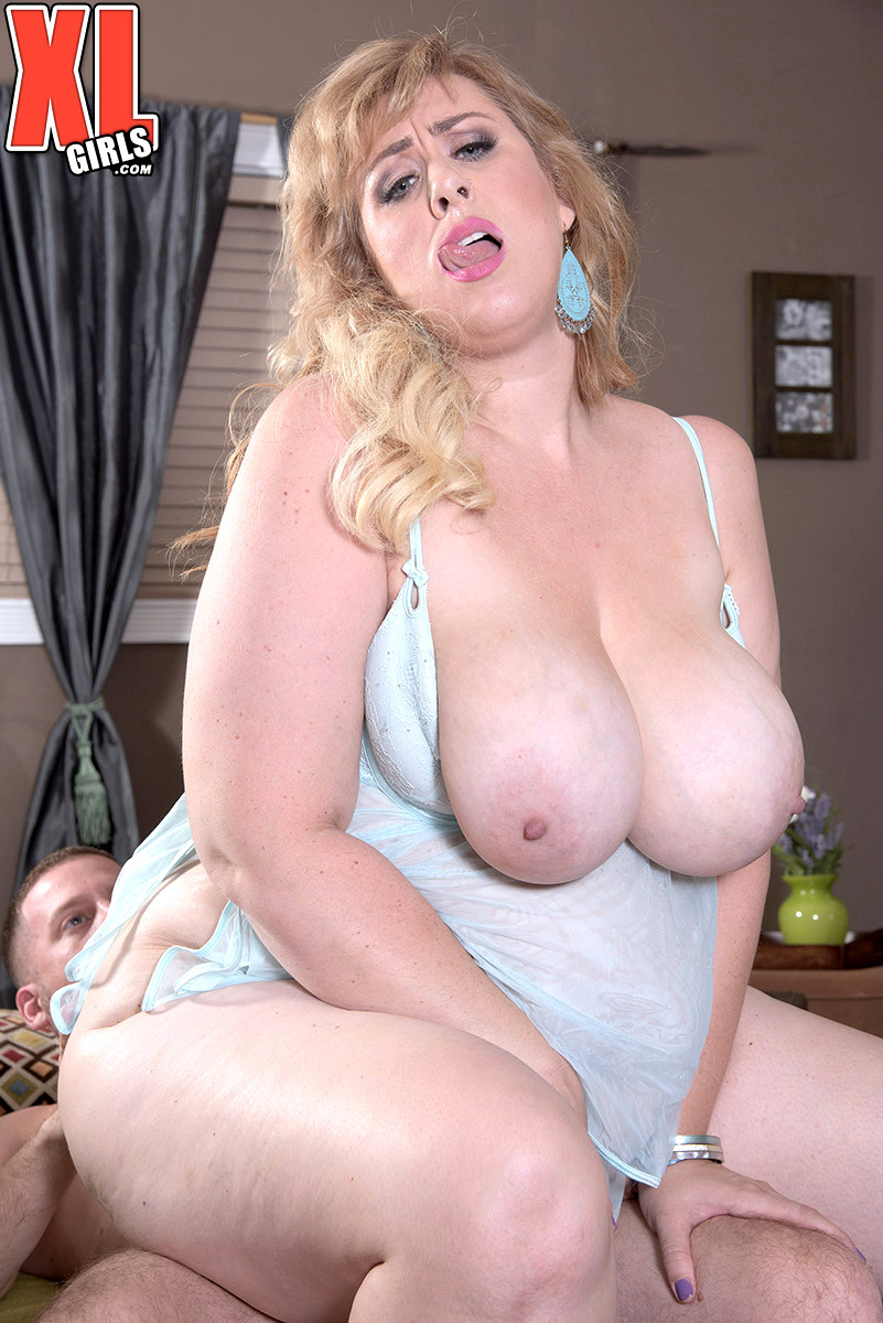 Xl Girls Lila Lovely Amazon Darjeeling Show Bbw Mobi Movie -2739
