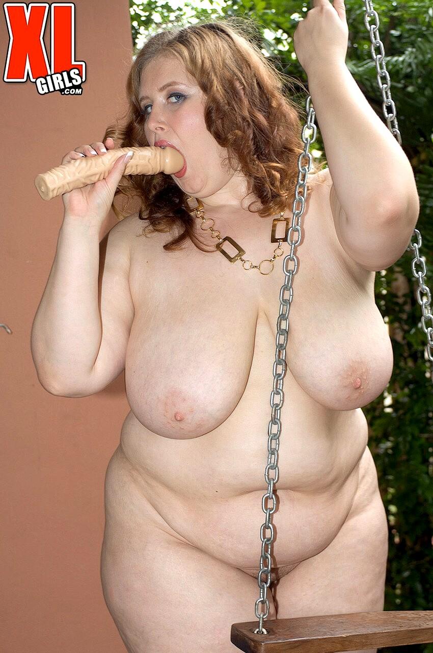 bbw-miss-nude