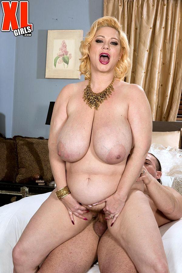 Samantha g porn